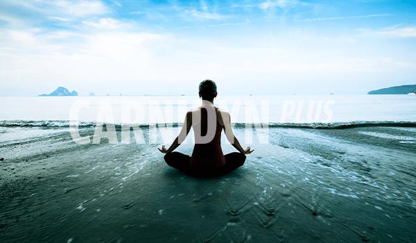 Mindfulness benessere attraverso la consapevolezza