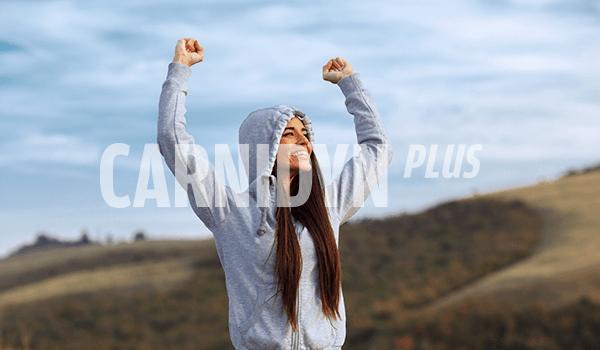 Movimento e motivazione il collegamento e nel cervello