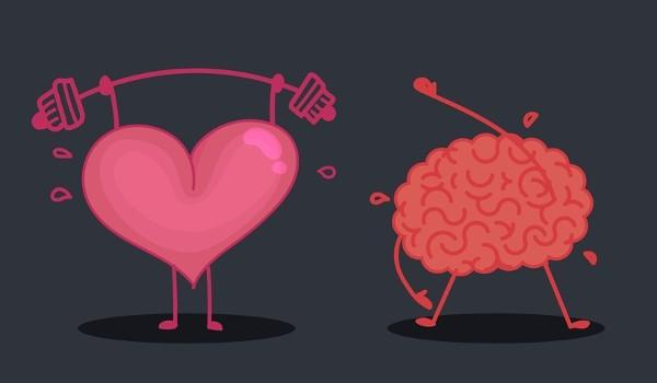 esercizio-per-allenare-il-cervello