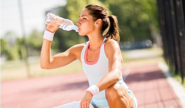 bere-durante-lo-sport