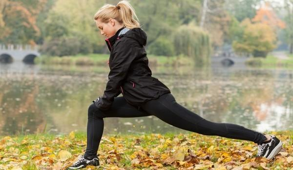 sport-in-autunno