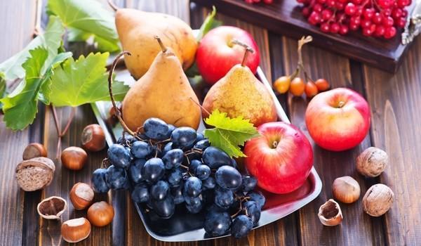 vitamine-scegli-quelle-giuste