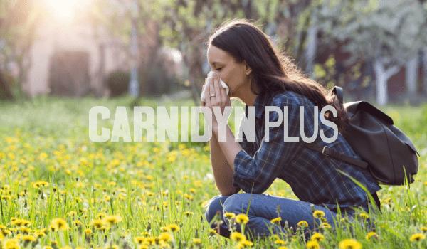 mal-di-primavera-come-affrontare-il-cambio-stagione-con-piu-energia