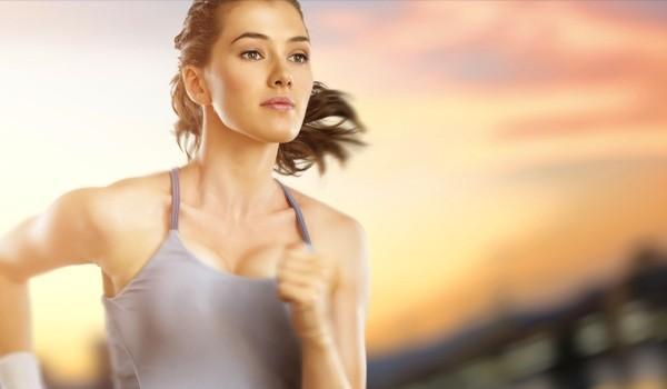 attivita-fisica-al-mattino-per-ridurre-l-appetito