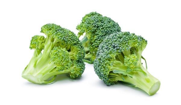 mangiare-verdure-rende-piu-ottimisti