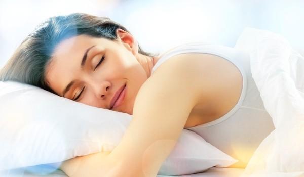 attivita-fisica-per-dormire-bene