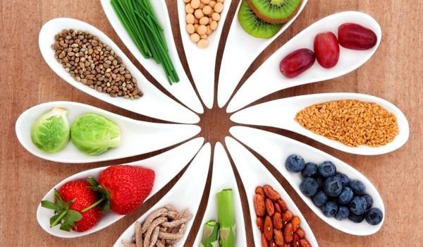 miti-alimentazione-sana