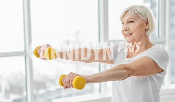 allenamento-miti-da-sfatare-carnidyn