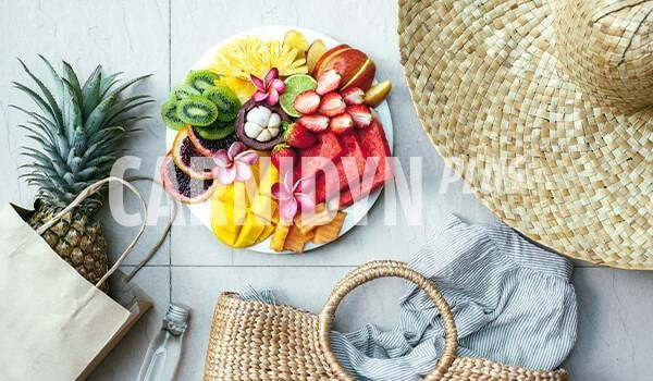 dieta-prova-costume-vantaggi-e-svantaggi