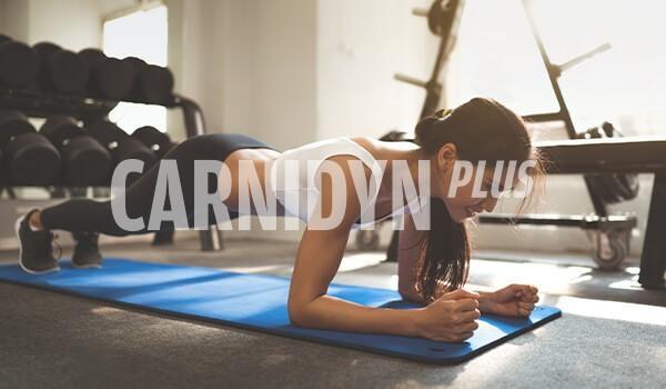 quanto-e-allenato-il-nostro-fisico-carnidyn